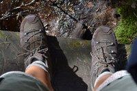 buty, obuwie