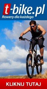 T-bike.pl - sklep rowerowy